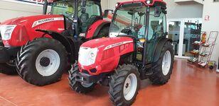 new MCCORMICK X4.50 F vineyard tractor