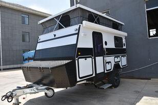 new Offroad Caravan XT12S mobile home