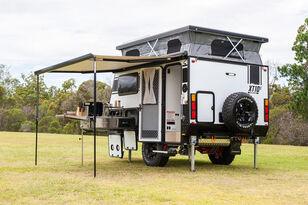 new off road caravan ( 20 kinds) motorhome