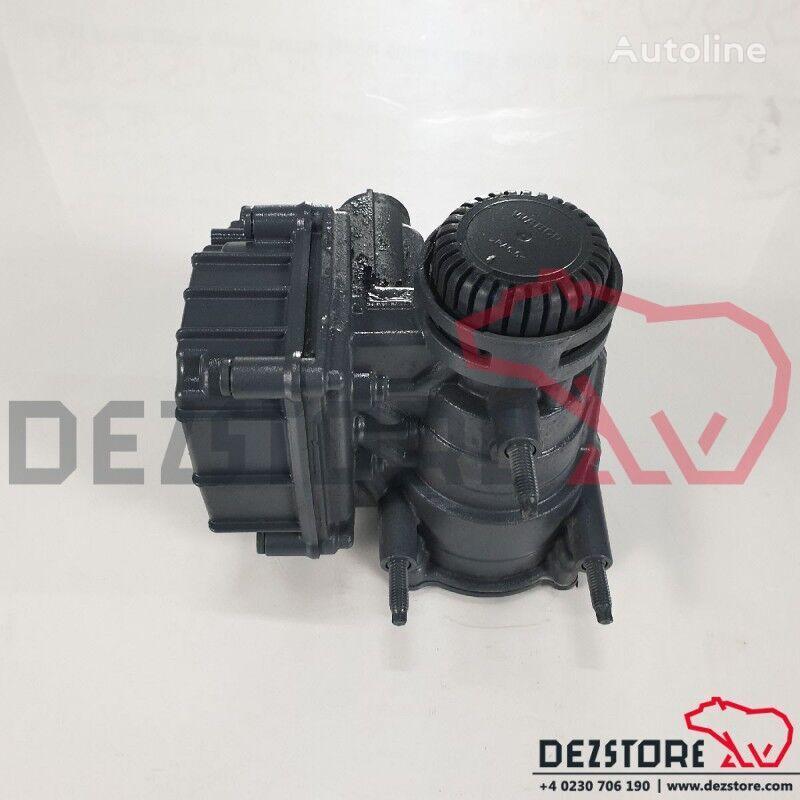 (A0014311613) EBS modulator for MERCEDES-BENZ ACTROS MP4 tractor unit