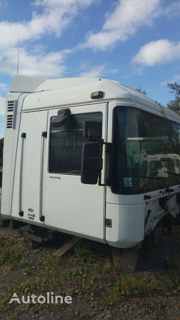 cabin for RENAULT Magnum tractor unit