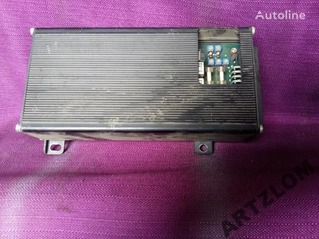 BODE 277741408460 inny control unit for bus