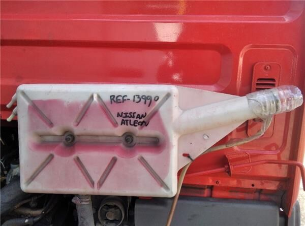 Deposito Expansion Nissan ATLEON 140.75 expansion tank for NISSAN ATLEON 140.75 truck