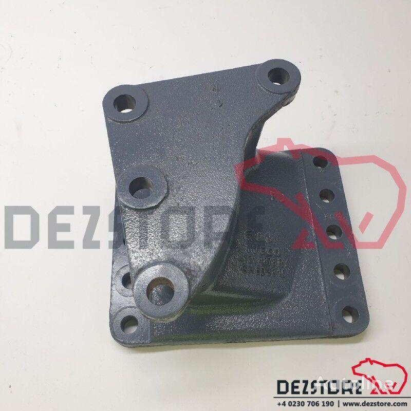 Suport caseta directie (41214878) fasteners for IVECO STRALIS tractor unit