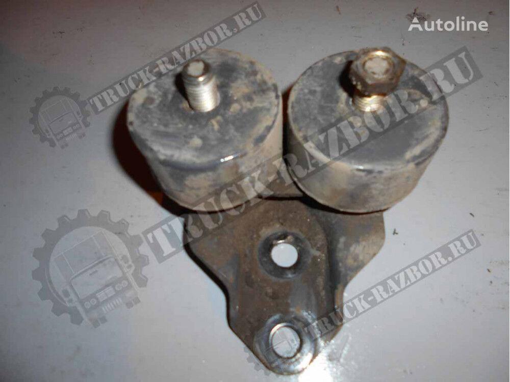 DAF kronshteyn podushki, s podushkoy (0385185) fasteners for DAF L tractor unit