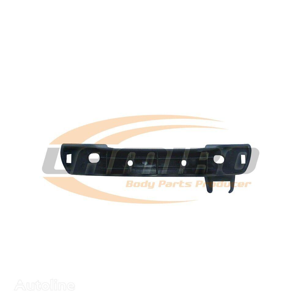 VOLVO WIPER PANEL HANDLE LEFT fasteners for VOLVO FM ver. III (2011-2014) truck