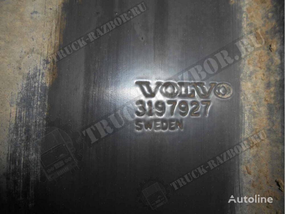 kronshteyn kabiny, R (3197927) fasteners for VOLVO tractor unit