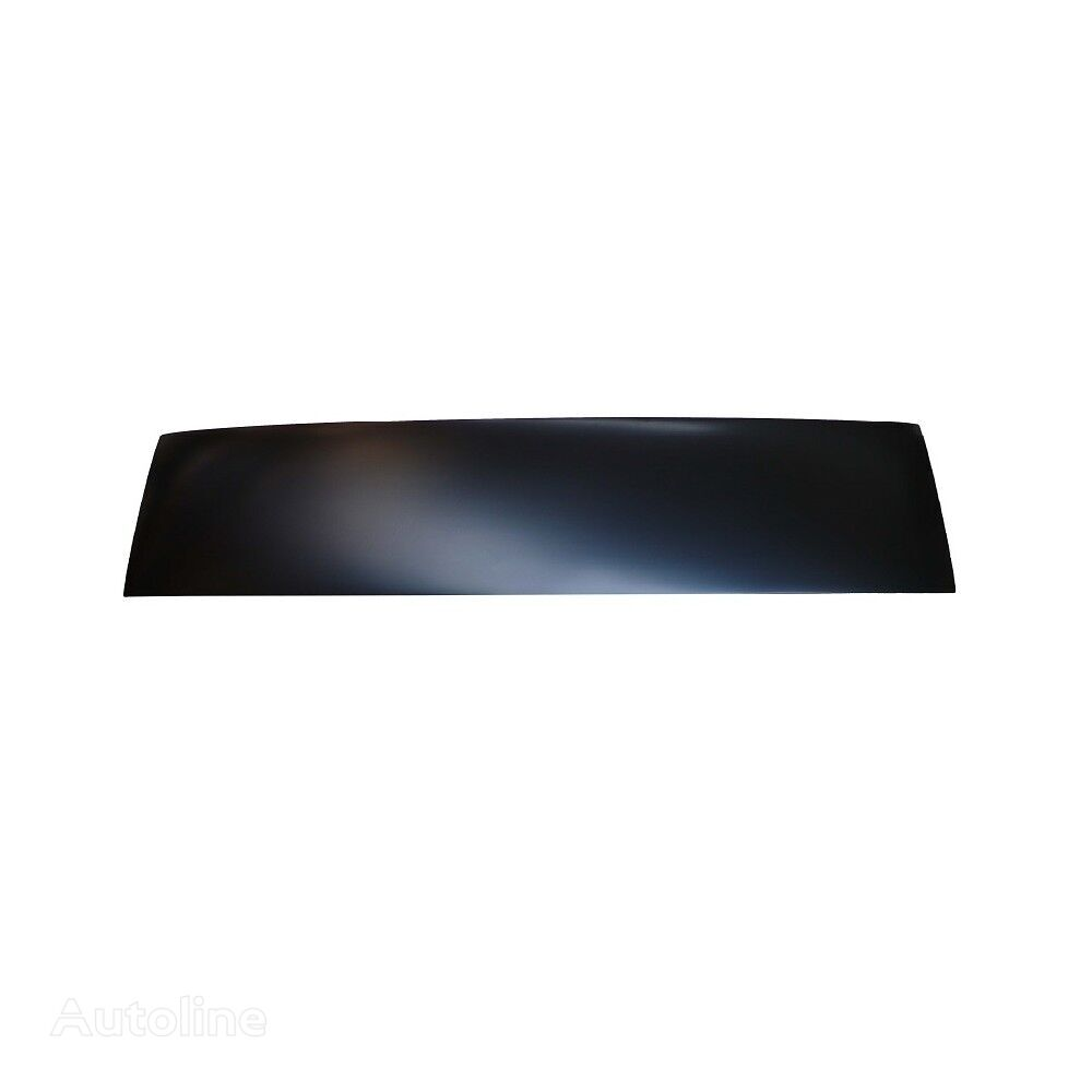 new FRONT PANEL (8191200) front fascia for VOLVO FH12 ver.I (1993-2001) truck