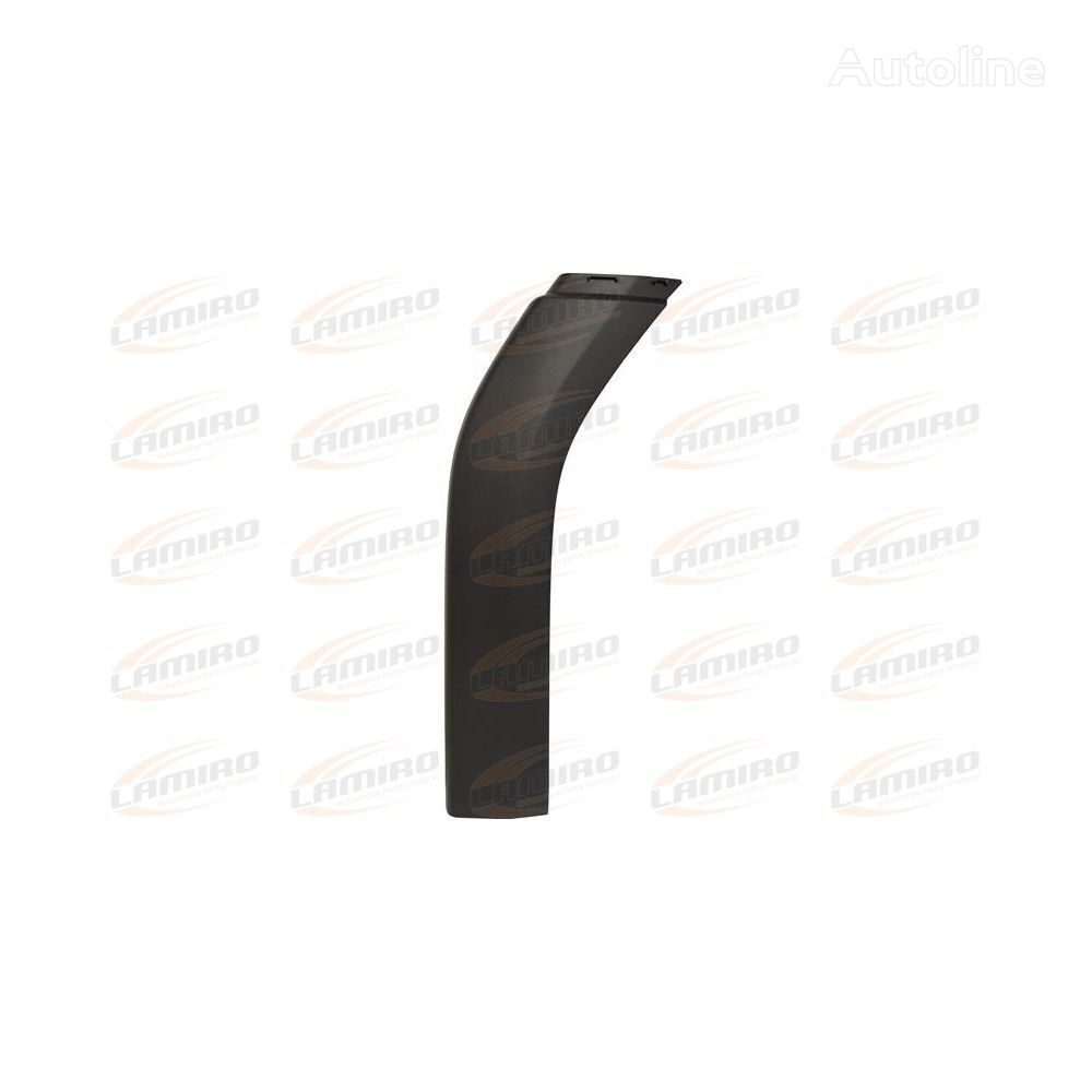 new SCANIA CAB.MUDGUARD PANEL REAR RH front fascia for SCANIA SERIES 7 (2017-) truck