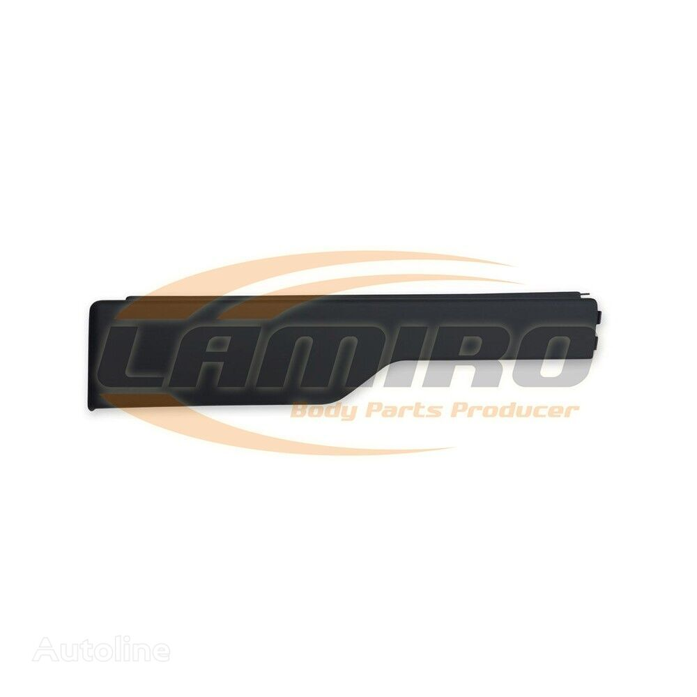 new VOLVO MUDGUARD EXTENSION RIGHT front fascia for VOLVO FM ver. III (2011-2014) truck