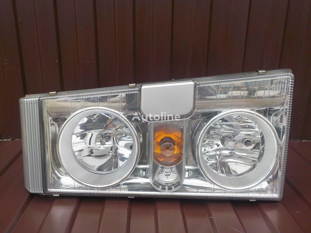 RENAULT pravaya headlight for RENAULT Magnum DXi truck