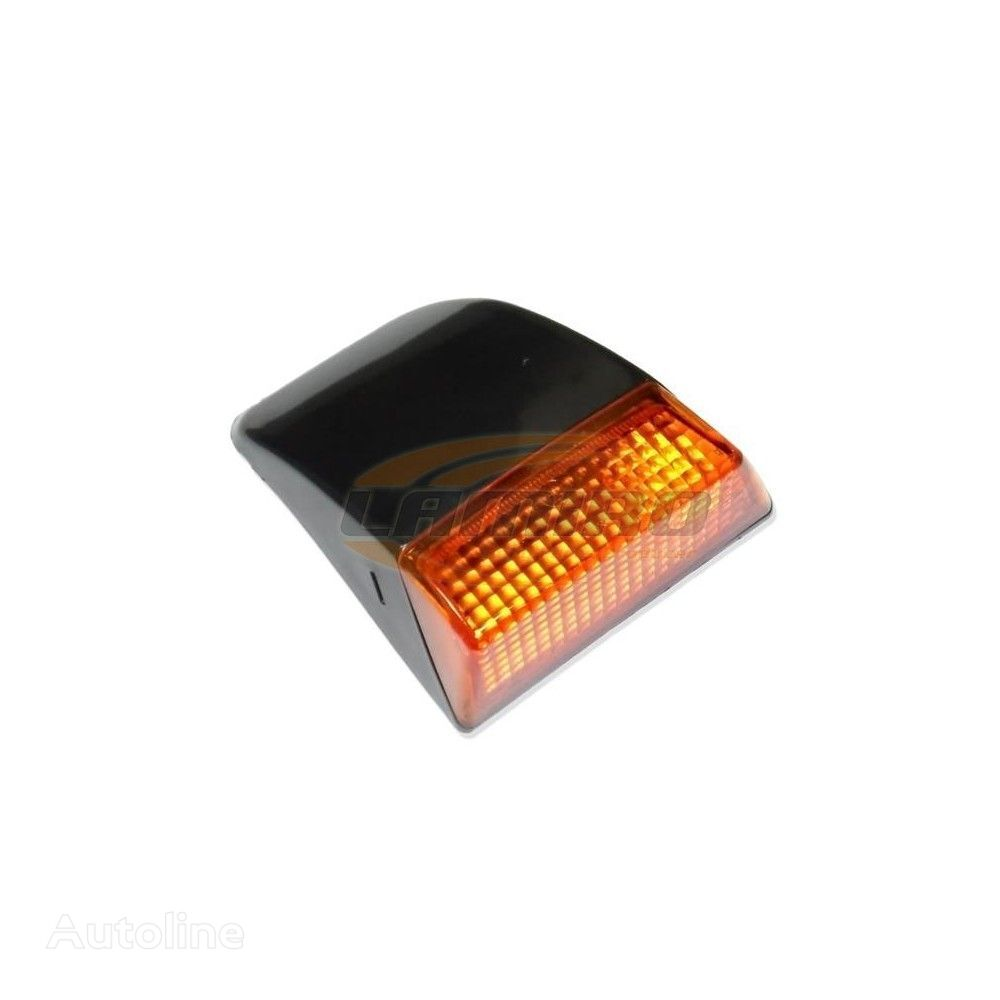 new VOLVO BLINKER LAMP LH WITH COVER headlight for VOLVO FH12 ver.II (2002-2008) truck