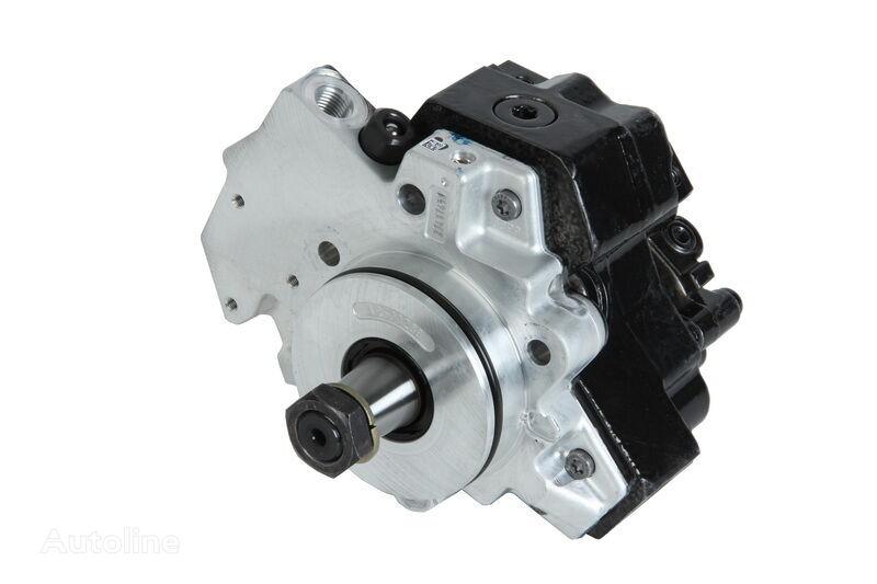 MAN TGL, TGM high pressure fuel pump 0445020034 BOSCH 0445020060, 04 injection pump for MAN TGL, TGM tractor unit