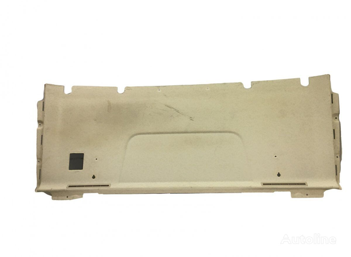 MERCEDES-BENZ Actros MP4 2545 (01.13-) other cabin part for MERCEDES-BENZ Actros MP4 (2011-) tractor unit