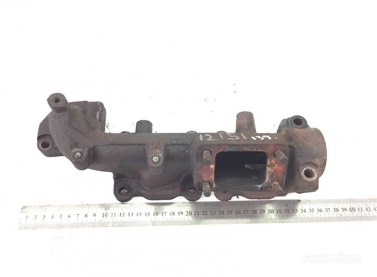 MAN TGL 12.220 (01.05-) other engine spare part for MAN TGL (2005-) tractor unit