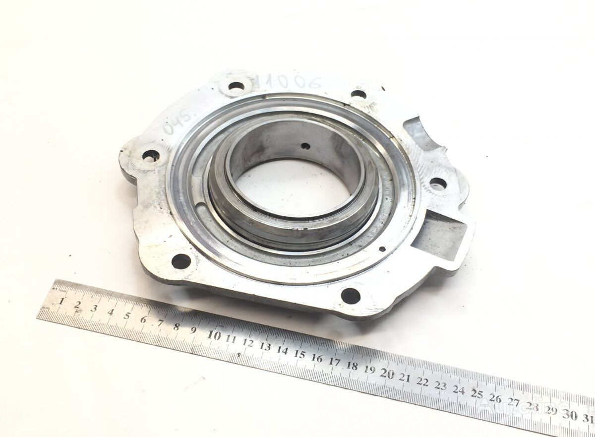 cover, gearbox housing  VOLVO B12B (01.97-12.11) other transmission spare part for VOLVO B6/B7/B9/B10/B12/8500/8700/9700/9900 bus (1995-) bus