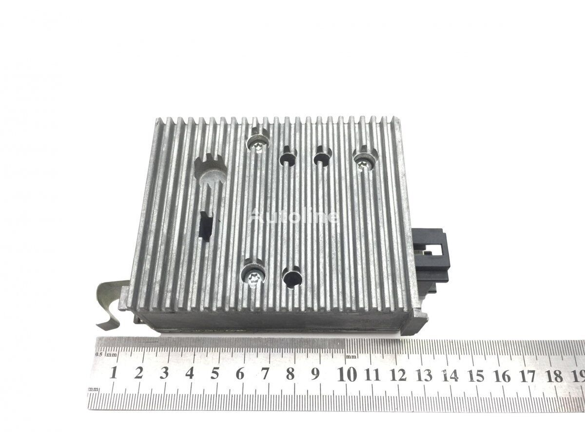 MERCEDES-BENZ Actros MP4 2545 (01.13-) power inverter for MERCEDES-BENZ Actros MP4 (2011-) tractor unit