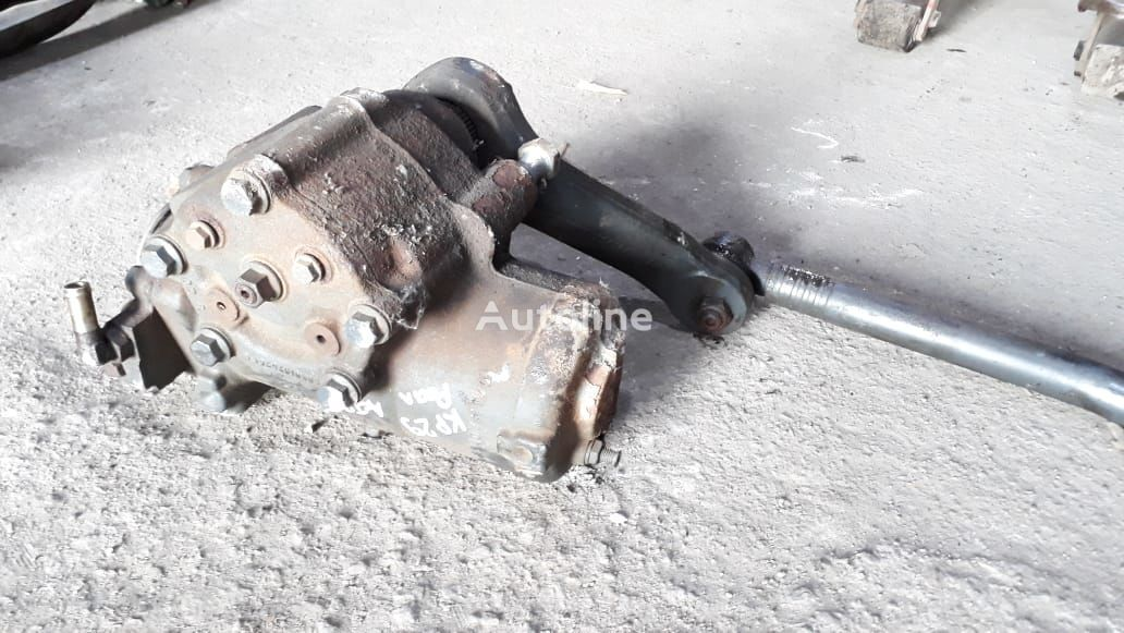 MERCEDES-BENZ Actros (MP1/MP2/MP3) power steering for MERCEDES-BENZ ACTROS truck