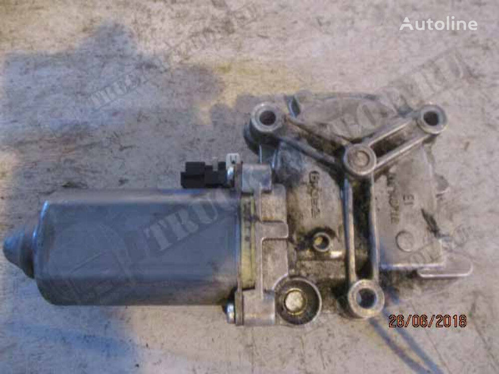 (3176549) power window for VOLVO tractor unit