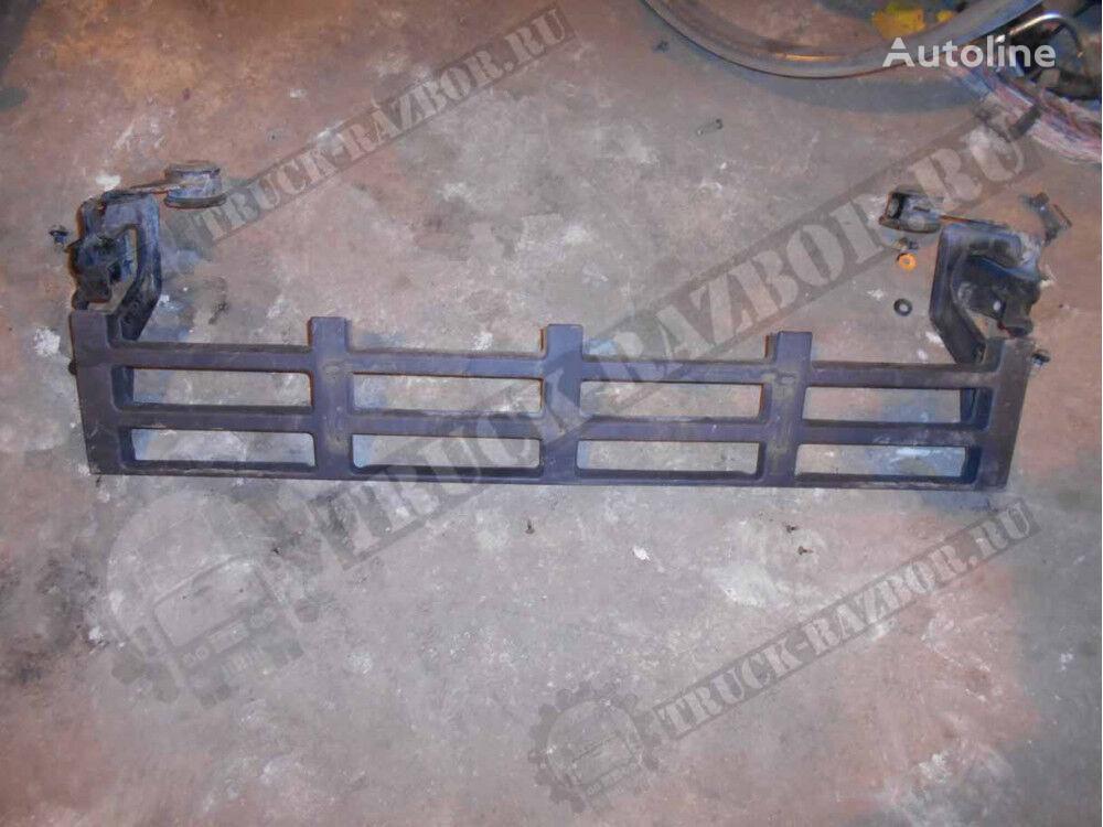 stupenka nizhnyaya (20533158) radiator grille for VOLVO tractor unit