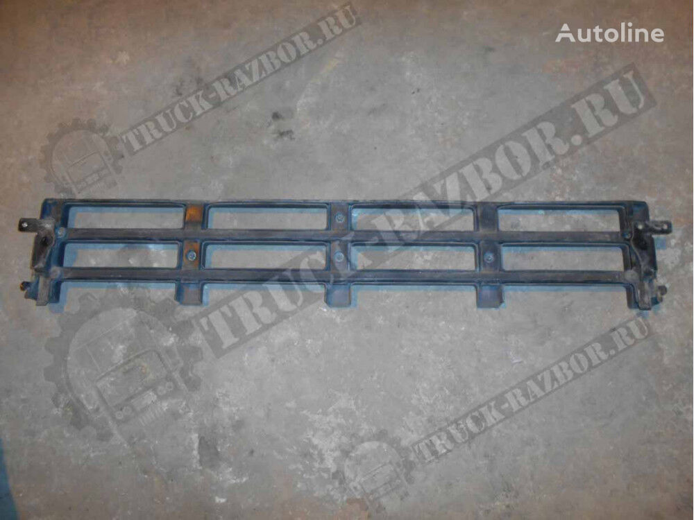 stupenka reshetki (20529704) radiator grille for VOLVO tractor unit