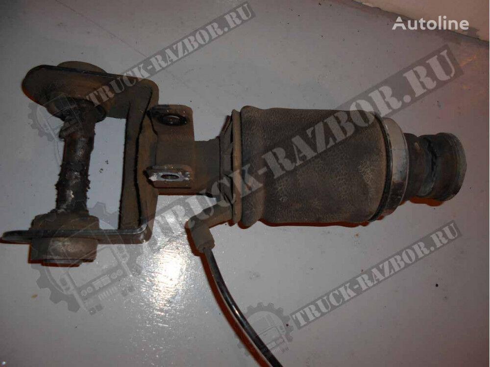 RENAULT kabiny (82052893) shock absorber for RENAULT tractor unit