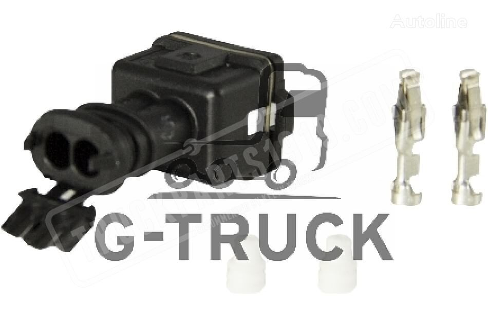 Connector for fpl 93 dk VIGNAL (FPL93TC) spare parts for truck