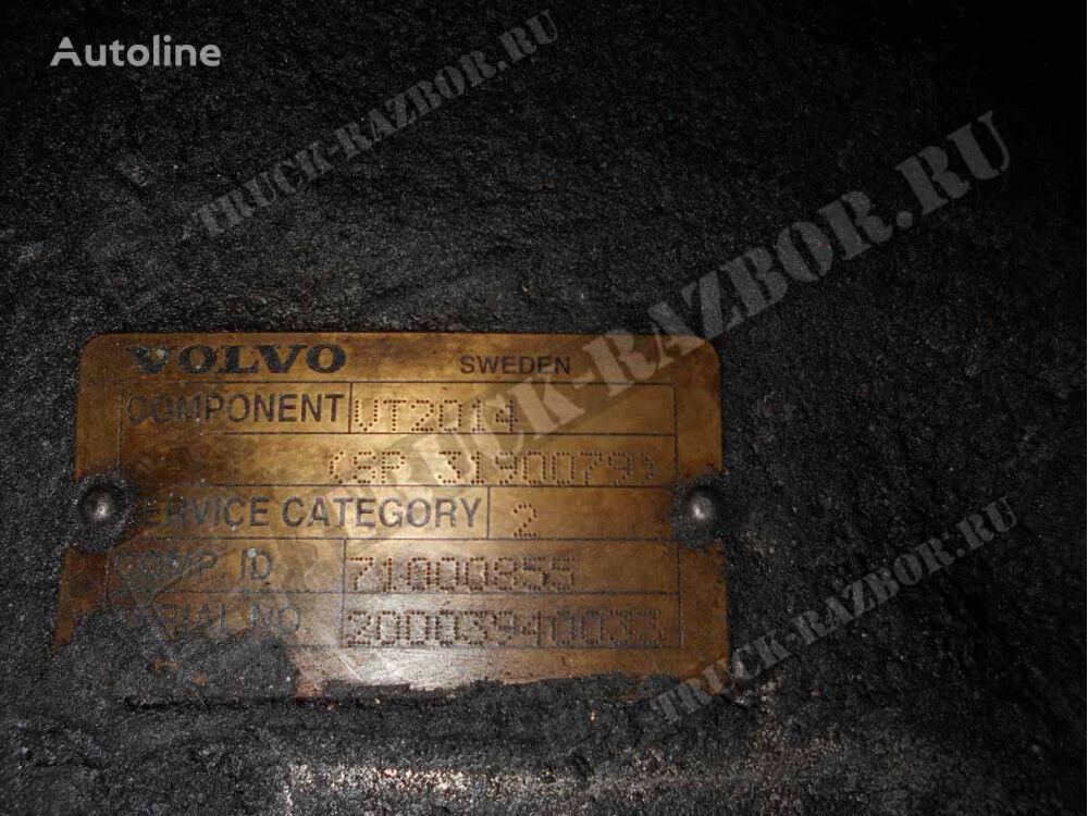 kolokol VT2014/2514OD VOLVO (1521443) spare parts for VOLVO tractor unit