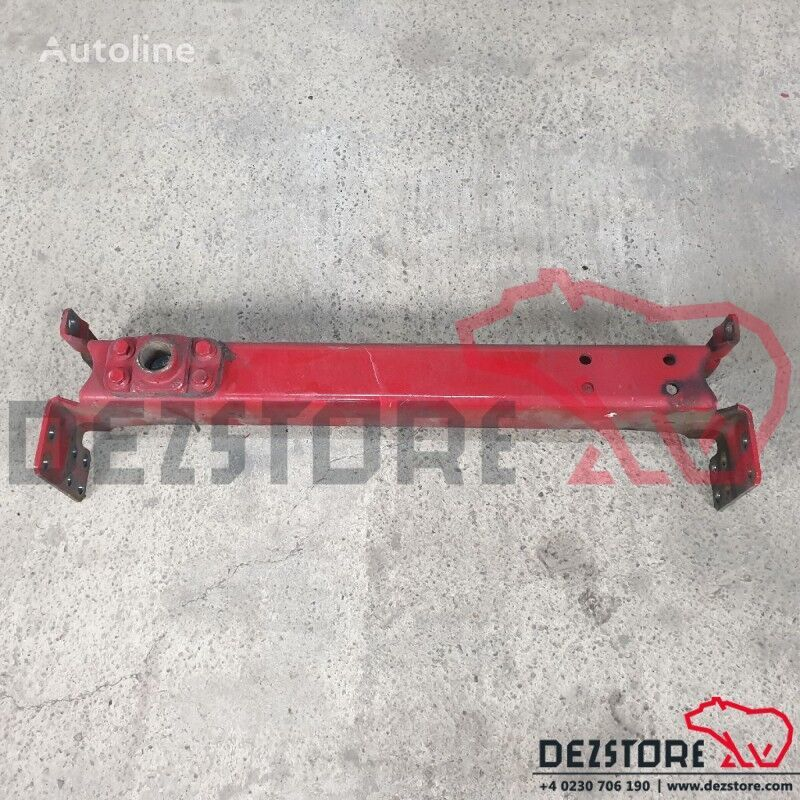 (504027363) tow bar for IVECO STRALIS tractor unit