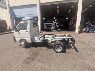 PIAGGIO MAXXI PORTER M-TECH GLP chassis truck